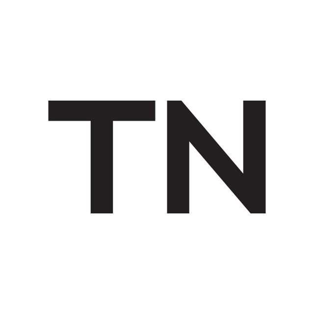The Font Bureau, Inc.